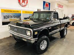 100 Duramax Diesel Trucks For Sale Chevy Diesel Trucks Chevytrucks Chevy Trucks Pickup