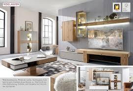 wohnzimmer anbau caseconrad