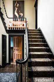 Designer Staircases - Unique Stairs Ideas Banister Gate Adapter Neauiccom Hollyoaks Spoilers Is Joe Roscoes Son Jj About To Be Kidnapped Forest Stewardship Institute Northwoods Center 4361 Best Interior Railing Images On Pinterest Stairs Banisters 71 Staircase Railings Indians Trevor Bauer Focused Velocity Mlbcom Jeff And Maddon Managers Of Year Luis Gonzalezs Among Mlb Draft Legacies Are You Being Served The Complete Tenth Series Dvd 1985 Amazon Mike Berry Actor Wikipedia