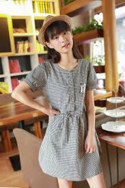 aliexpress com buy sale fashion korean preppy style cute
