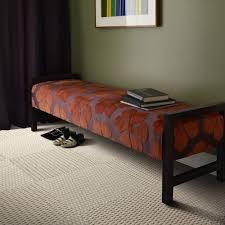 legato embrace carpet tiles images milliken legato embrace carpet
