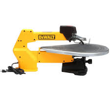 Dewalt Tile Saws Home Depot by 100 Tile Saws At Home Depot Qep 1 4 In Diamond Hole Saw