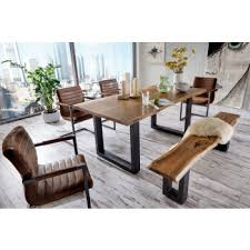 Dining Tables and Chairs Buy Any Modern & Contemporary Dining