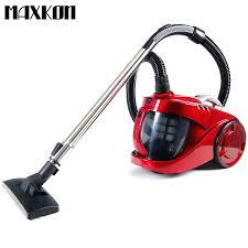 red vacuum cleaner burmatravel co