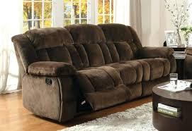 Sure Fit Dual Reclining Sofa Slipcover by Recliner Sofa Slipcovers Recliner Sure Fit Recliner Furniture