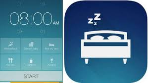 Top 5 Best Free Sleep Apps for iPhone & Android