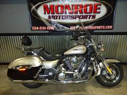 Craigslist Monroe Motorcycles | Motorview.co Used Trucks For Sale By Owner In Sc Modest Craigslist Florence Cars For Buffalo Ny Ltt Readers Diesels Of The Month July 2014 47 Exotic Austin Tx Autostrach Dallas And 1920 New Houston And By Craigs Amazoncom Headlight Assemblies Mouldings Lafayette Louisiana Under How To Ppare Buy A House With Pictures Wikihow 2003 Dodge Ram 1500 Identity Cris