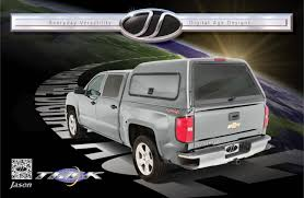Trek Series - Home Page | Jason Industries, Inc Leer Raider Truck Caps New Used Composite Work Toppers Brandfx Truck Service Bodies Pin By Jose Robles On Homemade Topper Pinterest Truck Royal Century Caps And Tonneaus Tclass Habitat Topper At Overland Trek Series Home Page Jason Industries Inc 2017 Ford Chevy Dodge Camper Shells Thule Podium Square Bar Roof Rack For Fiberglass Pcamper Automatic Power Pickup Use With A Handicap Big Sky Accsories Facebook