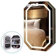 37 x 40cm cocoarm spiegelschränke badezimmerspiegel
