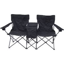 Wholesale Double Captain's Chair, Center Table W/ Cooler From China ... Double Folding Chair In A Bag Home Design Ideas Costway Portable Pnic With Cooler Sears Marketplace Patio Chairs Swings Benches Camping Wumbrella Table Beach Double Folding Chair Umbrella Yakamozclub Aplusbuy 07chr001umbice2s03 W Umbrella Set With Cooler2 Person Cooler Places To Eat In Memphis Tenn Amazoncom Kaputar Nautica Jumbo 7 Position Large Insulated And Fniture W