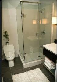 Pedestal Sink Storage Cabinet by Small Bathroom Pedestal Sinkideas With And Mirror Bathroom