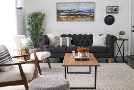 100 Modern Home Interior Ideas 21 Ways To Decorate A Small Living Room And Create Space
