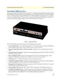 Smartnode 4960 Overview, Smartnode 4960 | Patton Electronic Patton ... 1png The 7 Best Vpnenabling Devices To Buy In 2018 Vpn Tunnels Usg20wvpn Firewall User Manual Bbook Zyxel Communications Hideme Use To Unblock Voip Services Like Skype How Be Hipaa Compliant Flowroute Blog Multi Site Network Design 1 Link 2 Vpns Cfiguration And Settings Cisco Tie Line Networking Study The Approach For Virtual Private Implementation Bipac 4500vnoz 4g Lte Sim Embded Wirelessn Auto Connectivity Giganet Wireles Internet Part 3 Pia Open Duel Router Airport Extreme Voip Nettalk