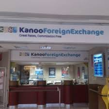 bureau de change kanoo kanoo foreign exchange currency exchange 347 lakeside shopping