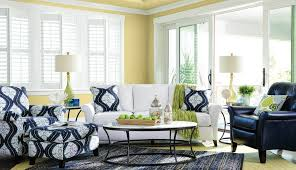 2 0 1 6 A N N U A L R E P O R T Arhaus Kitchen Table 10ugumspiderwebco Tuscany Ding Amazing Bedroom Living Room 100 Images 85 Best House Calls Prepping For Lots Of Holiday Guests The Vignette Design Shopping For Tables Gracey Snow Hisdaughterg4 Instagram Photos And Videos A Light Fixture In Our Family Dear Lillie Bglovin Gently Used Fniture Up To 50 Off At Chairish Meridian Table Chairs That Fit Your Personal Style City Farmhouse