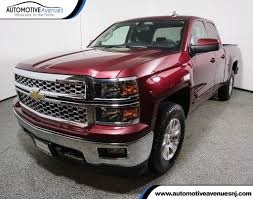 Used Trucks For Sale   Find Used Cars Near Howell Davis Auto Sales Certified Master Dealer In Richmond Va Champion Chevrolet Buick Gmc In La Grange Ky A Shelbyville And Truck For Sale Buy Used Ta Lpt 2515 Tc Online Product Id 2018 Silverado 1500 Pickup Fiesta Has New Chevy Cars Trucks Edinburg Tx 21 Bethlehem Dealership Serving Allentown Easton Lgmont Co 80501 Victory Motors Of Colorado 1978 Ford F150 Classics On Autotrader Preowned 2012 F550sd 2d Standard Cab Burton 218650s Craigslist Wichita Falls Texas Vehicles Under 800 Available