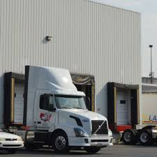 Landis Express – S And H Express Bull Haulin D Hill Trucking Lumber And Log Trucks Pinterest Peterbilt 2008 Wabash For Sale In Dagmar Montana Wwwlandistruckcom Camz Corp Rosedale Md Rays Truck Photos Mack Connected To A Time Of Steel Supeority News S H Express Kinard Inc York Pa Bring The Cultural Diversity Trucking Together Scott Reed Pipco Service Repair Center