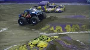 Monster Jam Instigator Freestyle Detroit 2 2014 - YouTube Flickr Photos Tagged Instigator Picssr Instigator Xtreme Monster Sports Inc Trucks Drivers Jam 124 Scale Die Cast Metal Body Truck Ccb01 In Pittsburgh What You Missed Sand And Snow Stock Photos Images Alamy 2014 Detroit 2 Freestyle Youtube Welcome To Miami The Beaches Giant 100pound Trucks Pgh Momtourage Ticket Giveaway Nation Facebook Monsters Are Coming Lake Charles