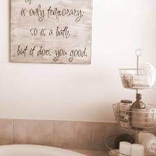 Bathroom Wall Thumbnail Size Decorating Rustic Art Ideas Why Do You Design Barn Shelf