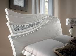 catalogue chambre a coucher moderne best chambre a coucher moderne en mdf turque photos antoniogarcia