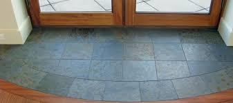 tiles interesting 2017 discount tile shop discount tile shop