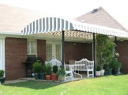 Awnings For Homes Awning Manufacturers In Window Manufacturer Ask ... Outdoor Glass Roof And Conservatories Awnings By Euroblinds Folding Arm Awning Sydney Price Cost Lawrahetcom Alinum For Doors Door Hood Home Products Sunsetter Rv Awnings Chrissmith How Much Does An Hipagescomau Retractable List Sale Sunsetter Reviews 2017 Calculator Utah Manta Of South Top Hung House Full Frames Commercial Building Casement Window Carports Metal Car Covers Prices Buy Carport Best Homes Manufacturers In Manufacturer Ask