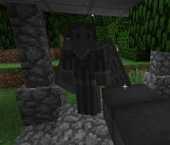 Activating An Altarstone Wakes Up The Statue From Their Long Sleep Once Has Been Activated A Guardian Will Appear