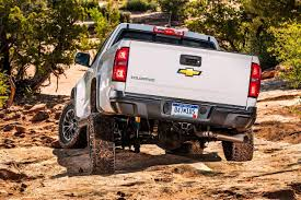 The Chevy Colorado ZR2 Named Truck Of The Year - Sunrise Chevrolet Dartmouth New Chevrolet Colorado Vehicles For Sale Chevy Deals Quirk Manchester Nh 2018 4wd Lt Review Pickup Truck Power 2017 All You Need From A Scaled Down The Long History Of Offroad Performance Depaula Lifted Trucks K2 Edition Rocky Ridge V6 8speed Automatic 4x4 Crew Cab Richmond
