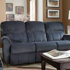 briggs la z time full reclining sofa