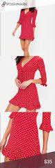 best 25 polka dot tea dresses ideas on pinterest 40 u0027s style