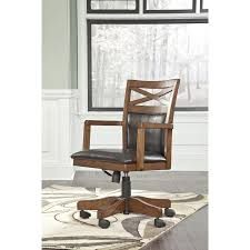 Acrylic Office Chair Uk by Home Office Home Office Chair Tropical Desc Conference Chair