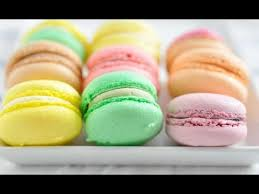top 10 dessert recipes top 10 desserts recipes best food and cake proper tasty 56