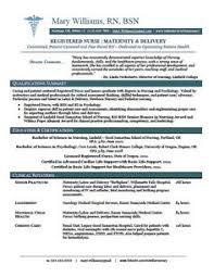 resume for graduate 19 new grad template nardellidesign