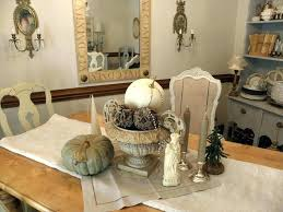Round Table Centerpiece Centerpieces For Dining Room Ideas With Exemplary