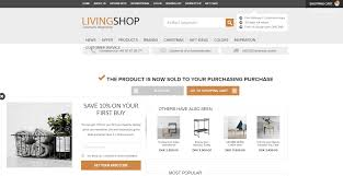 9 Popup Ideas To Boost Sales For Black Friday And Cyber ... How To Get Free Coupons For Your Next Pcb Project Using Coupon Codes Grandin Road Shipping Cyber Monday Deals 5 Trends Guide Your Black Friday Marketing In 2019 Emarsys Zomato Coupons Promo Codes Offers 50 Off On Orders Jan 20 Digitalocean Code 100 60 Days Github Best Monday 2017 Home Sales Ikea Target Apartment Wayfair Any Order 20 Facebook Drsa Colourpop Rainbow Makeup Collection Coupon Code Discount Technological Game Changers Convergence Hype And Evolving Adobe Sale What Expect Blacker