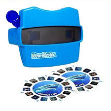 1007 best viewfinders images on pinterest amazons top rated and