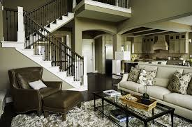 Most Popular Living Room Paint Colors 2017 by Livingroom Good Living Room Colors Popular Paint Colors For