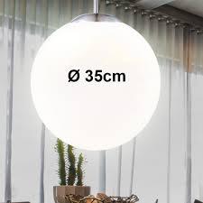 beleuchtung design led 6 watt pendel leuchte hängele