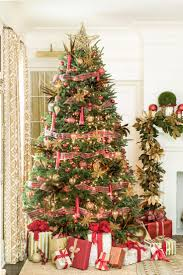 Ascii Symbols Christmas Tree by 968 Best Holiday Oddball Christmas Trees Images On