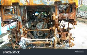 Wreckage Burnt Truck Stock Photo (Edit Now) 528141079 - Shutterstock Trucks Trailers Worth Over R10m Burnt In Phalaborwa Review Two Dips Copper Alloy Truck And Bora Bike Dipyourcar Burnt Cab Stock Photo Edit Now 1056694931 Shutterstock Truck Trailer 19868806 Alamy On Twitter Nomi Started A Food The 585 Photos 768 Reviews Food Irvine Burned To Ground Diesel Place Chevrolet Gmc Restaurant 2787 Facebook Editorial Photo Image Of Politic Street 14454666 Can Anyone Help Me Identify The Paint Colorname This Medical Examiner Unable To Id Body Burning Mayweather Replaces Jeep With Sisterlooking Custom Wrangler