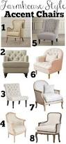 Affordable Ergonomic Living Room Chairs by Best 25 Farmhouse Office Chairs Ideas On Pinterest Rustic