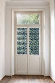 Artscape Magnolia Decorative Window Film by Amazon Com D C Fix 346 0616 Decorative Self Adhesive Window Film