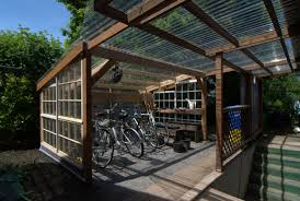 Decoration : Bike Storage Tent Bicycle Hanger Bicycle Storage ... Backyards Ergonomic Storage For Backyard Room Solutions Bradcarterme Outdoor The Garden And Patio Home Guide Best 25 Shed Storage Solutions Ideas On Pinterest Garage 20 Smart To Keep Tools And Toys Round Top Shelter Jewettcameron Company Lawn Amazoncom Beautiful Bike 47 Remodel Ideas Under Deck For Whebarrel Dump Cart Ect The Diy Yard
