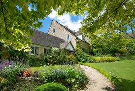 100 Barn Conversions For Sale In Gloucestershire The House Aldsworth Cheltenham Butler Sherborn