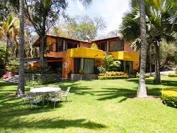 100 Beach House Landscaping Free Images Beach House Garden Backyard Property Home