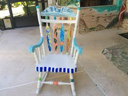 Beach Rocking Chair | Susie's Fun Art Rocking Chair On The Beach Llbean Folding Beach Chair Details About Portable Bpack Seat Camping Hiking Blue Solid Construct Polywood Presidential Pacific 3piece Patio Rocker Set Safavieh Outdoor Collection Alexei House Rocking Porch With Railing Overlooking At Gci Waterside Bay Rum Twitter Theres A Blue Essential Garden Low Back Limited Amazoncom Dixie Seating Mountain Wood Youth Sunset Trading Horizon Slipcovered Box Cushion Swivel Adjustable Lounge Recliners For Lawn Pool I5438