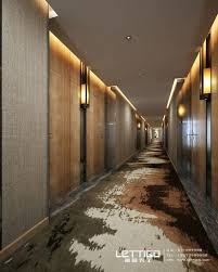 best 25 hotel corridor ideas on hotel hallway