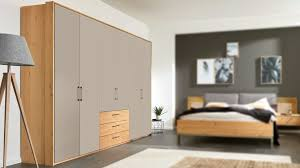 interliving schlafzimmer serie 1008 kleiderschrank