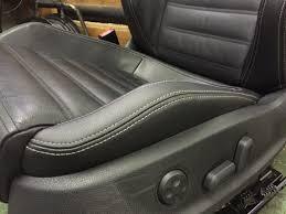 refaire siege voiture modification siege voiture rouen jplecomte sellerie