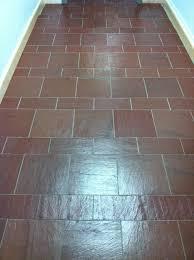 vermont floor tile slate vermont slate floor tiles camara